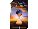 The Day of Judgement by Shaykh Muhammad ibn Abdul Wahhab al-Wasaabee
