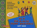 My Islamic Fun Books (Gift Box)
