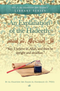 An Explanation of the Hadith by al-Haafidh Ibn Rajab