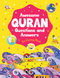 Awesome Quran Questions and Answers by Goodword