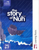 The Story of Nuh (AS) for Ages 6-7 by Learning Roots