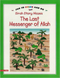Last Messenger of Allah (Mazes) by Goodword