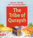 The Tribe of Quraysh by Saniyasnain Khan