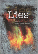 Lies by Sheikh Ahmed bin Hajr