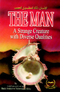 Man: A Strange Creature with Diverse Qualities by Abdullah M. Al-Motaz