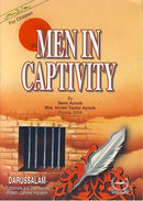 Men In Captivity by Sami Ayoub and Mrs Vivian