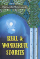 Real and Wonderful Stories by Abdurahim bin Mizhir Almalk