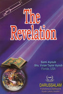 The Revelation by Sami Ayoub and Mrs. Vivian Taylor Ayoub