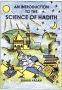The Science of Hadith By Suhaib Hasan