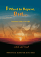 I Want to Repent But... by Mohammed Salih Al-Munajjid