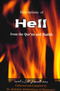 Hell From The Quran and Hadith by Dr. A. Rahman Ash-Shimemeri