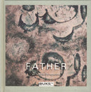 Father- Gift Book by Siratt
