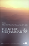 The Life of Muhammad by Imam An-Nawawi
