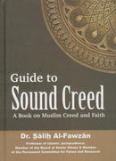 Guide to Sound Creed By Dr. Salih Al-Fozan