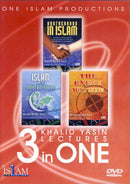 3 in One Lectures DVD by Khalid Yasin (2)