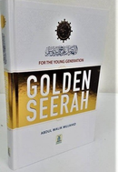 Golden Seerah: For the Young Generation