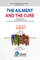 The Ailment and The Cure