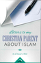 Letters to My Christian Parent (Dawud Adib)