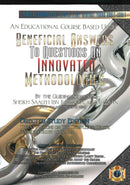 Beneficial Answers To Questions On Innovated Methodologies Directed Study Edition by Sheikh Saleh Ibn Fawzaan  Al-Fawzaan