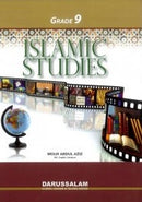 Islamic Studies Grade-9 by Molvi Abdul Aziz