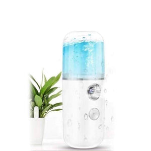 NANO MIST SPRAY (Buy 1 Take 1)
