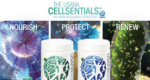 Load image into Gallery viewer, USANA CELLSENTIALS
