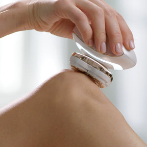 LEG'S HAIR PAINLESS REMOVER