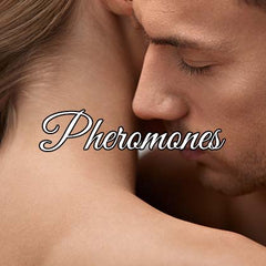 Pheromone Attractants