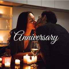 Sexy Gift Ideas for Anniversary