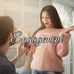 Sexy Gift Ideas for Engagement Party