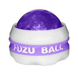 DeeVa Toys Fuzu Ball Massager