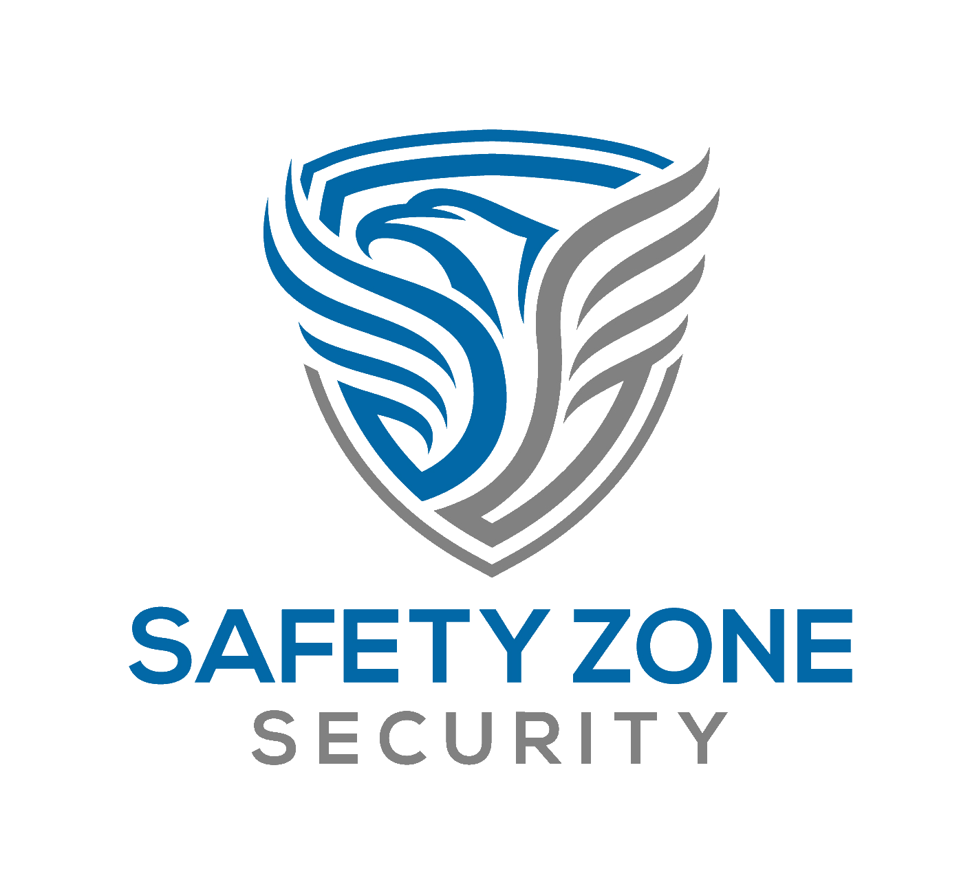 Safety Zone Security