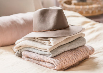 Everything You Need To Know About Eco-Friendly Dry Cleaning