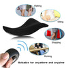 Wireless Remote Portable Panties Vibrator