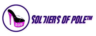 Soldiers of Pole