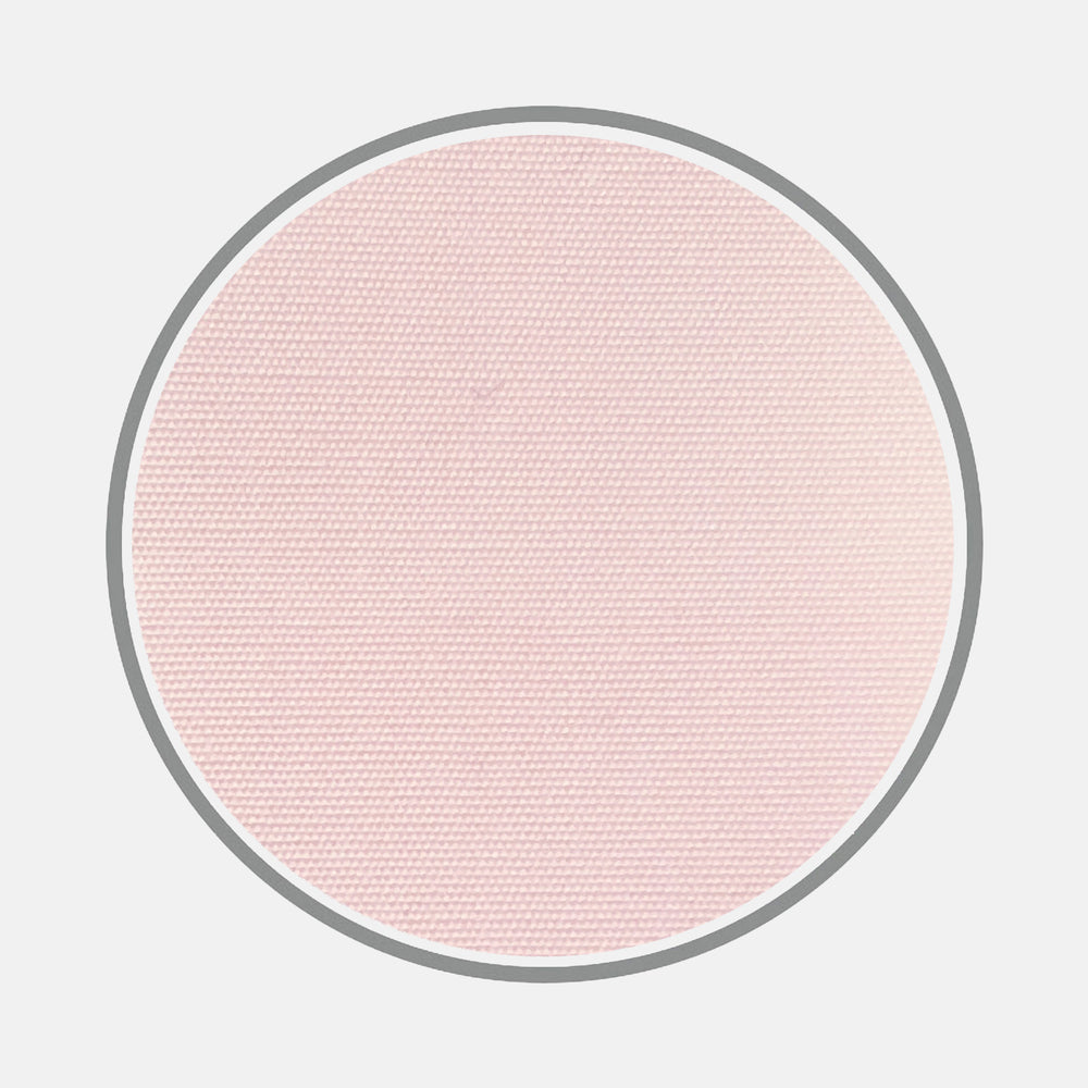Light Pink 120-Cotton Poplin Fabric