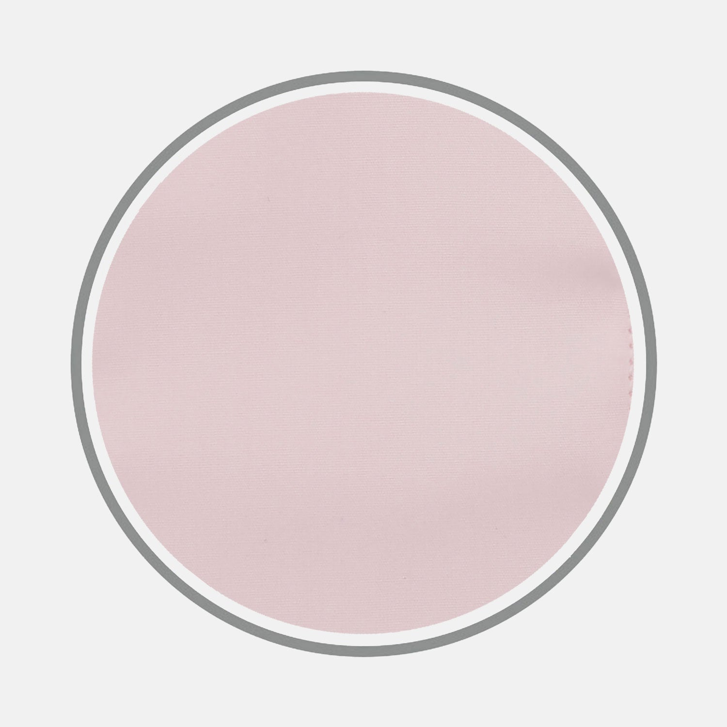 Pink Sea Island Quality Cotton Fabric