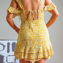 Load image into Gallery viewer, Love Like this Mini Dress