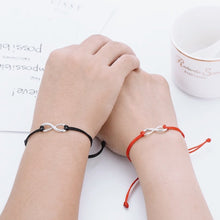 Load image into Gallery viewer, One for you - One for me Bracelet