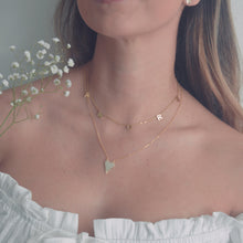 Load image into Gallery viewer, Amore Mio Necklace