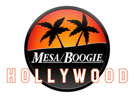 Mesa Boogie online store in Hollywood California offers the complete line of Mesa Boogie guitar amplifiers, custom guitars, accessories and pro level service.