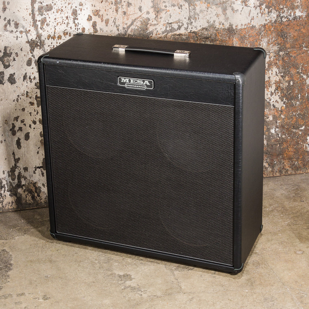 MESA/Boogie 4x10 Lone Star Cabinet-USED
