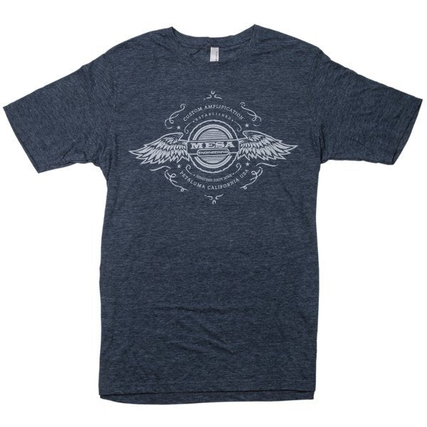 MESA/Boogie Tee Shirt - MESA Wings