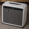 MESA/Boogie Fillmore 25 1x12 Combo - Custom Hot White Bronco / Tinsel Jute