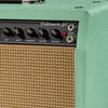 MESA/Boogie Fillmore 50 1x12 Combo - Custom Surf Bronco / Cream & Tan Jute