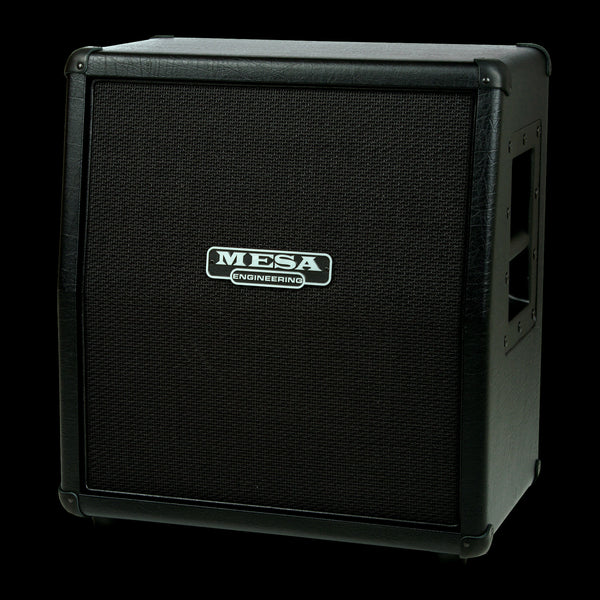 Mesa/Boogie 1x12 Mini Recto Slant Cabinet - Standard Dress