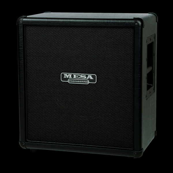 MESA/Boogie 1x12 Mini Recto Straight Cabinet - Standard Dress