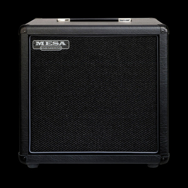 Mesa/Boogie 1x12 Rectifier Cabinet - Standard Dress
