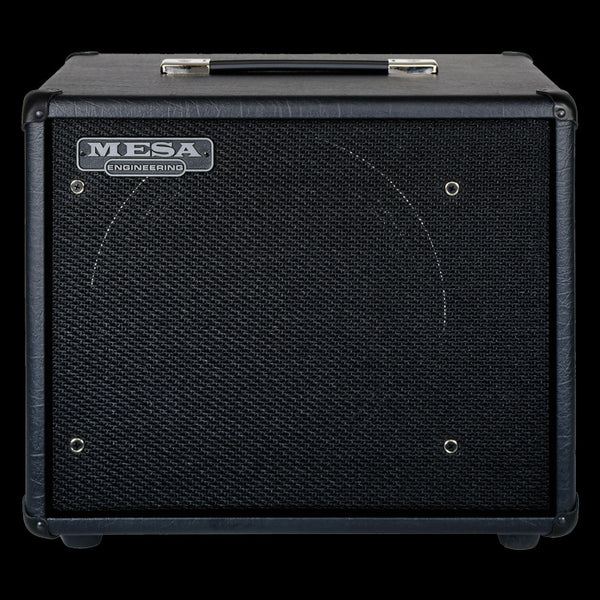 Mesa/Boogie 1x12 Thiele Cabinet - Standard Dress