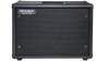 Mesa/Boogie 1x12 WideBody Closed Back Cabinet